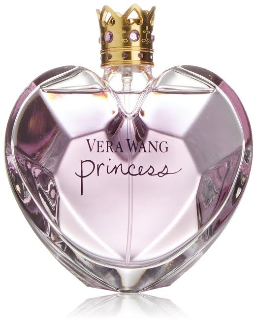 vera wang princess review radiant playful and delicious
