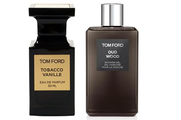 tom ford tobacco vanille vs oud wood fragrancewar. Black Bedroom Furniture Sets. Home Design Ideas