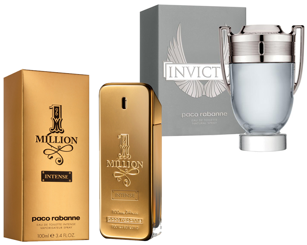paco-rabanne-one-million-vs-invictus