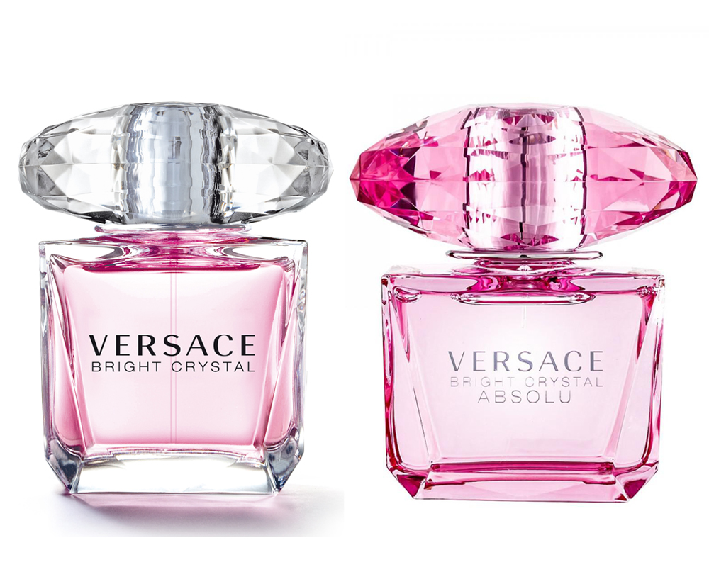 versace-bright-crystal-vs-versace-bright-crystal-absolu