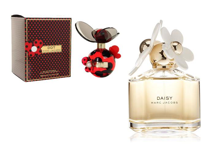 marc-jacobs-dot-vs-daisy