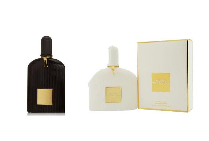 tom-ford-black-orchid-vs-white-patchouli
