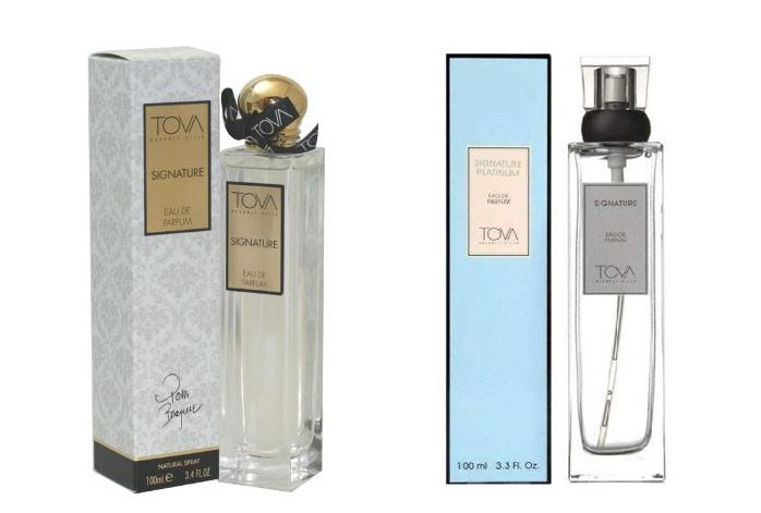 tova-signature-vs-tova-platinum