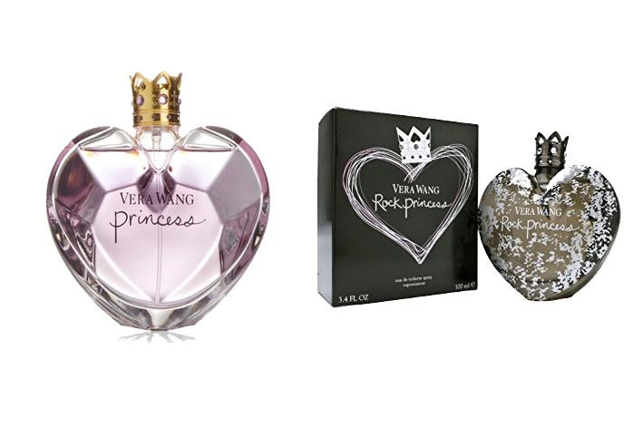 vera-wang-princess-vs-rock-princess