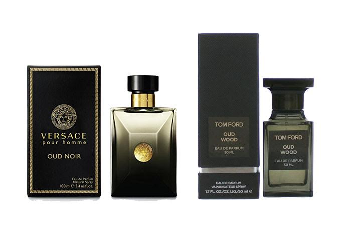 versace-oud-noir-vs-tom-ford-oud-wood