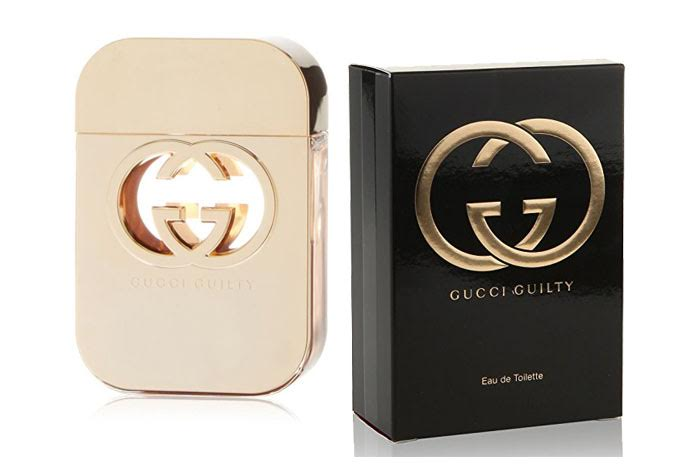 gucci-guilty-for-women-review-magical-scent-for-modern-beauty