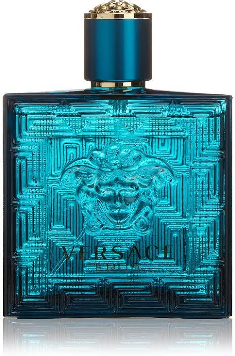 eros-versace-review-the-greek-god-of-love