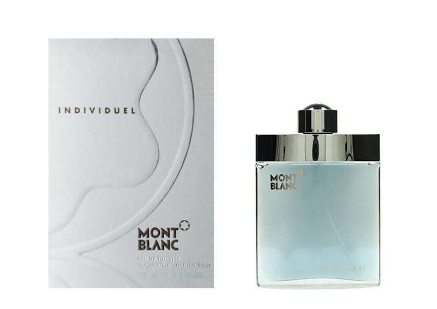 mont-blanc-individuel-review-sweet-aromatic-evening-wear