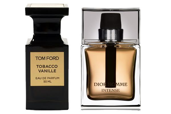 Tom Ford Tobacco Vanille Vs Dior Homme Intense Fragrancewar